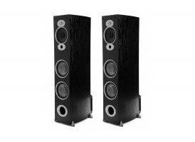 Polk Audio RTIA-7 Negro