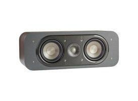 Polk Audio S30 Walnut