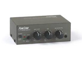 Interfaz de grabación digital preamplificador phono USB 2.0