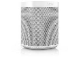 Sonos One White