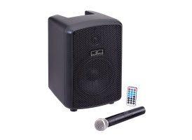 SoundSation GO Sound Play 6AMW