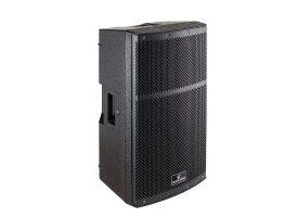 SoundSation Hyper Pro TOP 12A