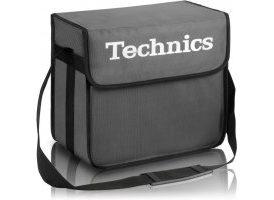 Technics DJ Bag Gris