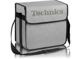 Technics DJ Bag Plata
