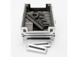 Magma Multiformat CDJ/Mixer Case