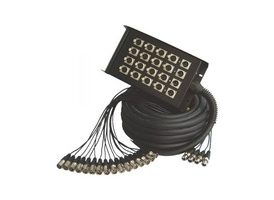 Power Cables Snake 2089