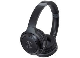Audio Technica ATH-S200BT Negro