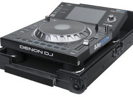 DAP Audio Case Denon SC-5000