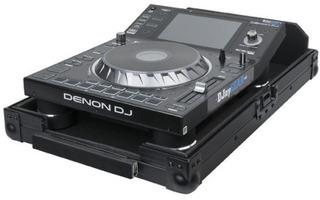 DAP Audio Case Denon SC-5000