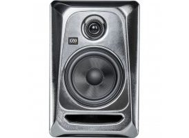 KRK RP5 G3 ES - Electronic Silver