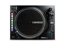 Reloop DJ RP-8000 MK2