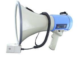 Acoustic Control MEG 100/MP3