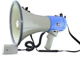 Acoustic Control MEG 50