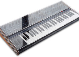 DeckSaver Dave Smith Instruments OB-6