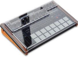 DeckSaver Dave Smith Instruments Tempest