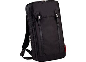 Sequenz MP-TB1-BK Negro