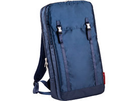 Sequenz MP-TB1-NV Navy Blue