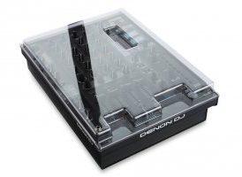 DeckSaver Denon X1800