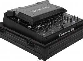 Pioneer DJ FLT DJM Tour 1