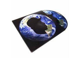 Serato Pressing DJ Premier (Pareja)